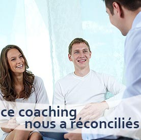 Analyses familiales Coaching familial